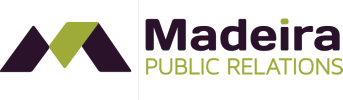 Madeira Public Relations